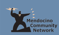 MCN Blogs